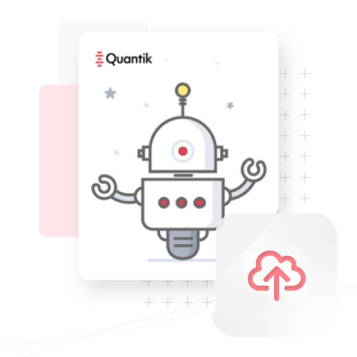 robotupload