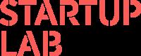 StartupLab-logo